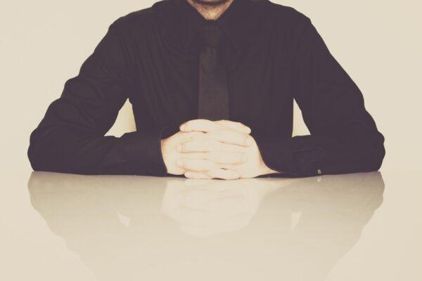 I manager del terzo millennio: siete uomini o caporali?