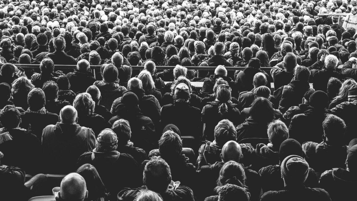 Coronavirus: isolamento nazionalista o solidarietà globale?
