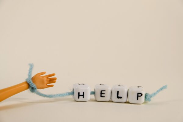 Mancanza di empatia